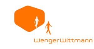 hannover-messebau-referenzen-4-wengerwittmann