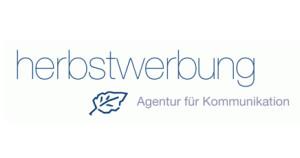 hannover-messebau-referenzen-herbstwerbung