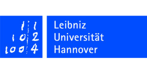 hannover-messebau-referenzen-universitaet-hannover
